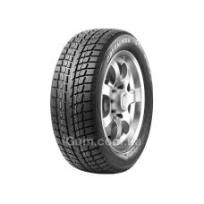 Шины 245/40 R18 LingLong Ice I-15 GreenMax Winter SUV 245/40 R18 93T