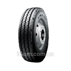 Шины LingLong KMA400 (ведущая) 445/65 R22,5 169K 20PR