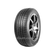 Шины 225/65 R17 LingLong GreenMax 4x4 HP 225/65 R17 102H