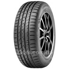 Шины 285/45 R19 Marshal Crugen HP91 285/45 ZR19 107W