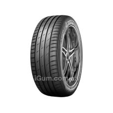 Шины 215/45 R17 Marshal Matrac FX MU12 215/45 ZR17 91W XL