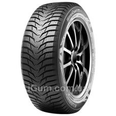 Шины 215/45 R17 Marshal WinterCraft Ice WI-31 215/45 R17 91T XL
