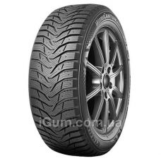 Шины 265/70 R16 Marshal WinterCraft SUV Ice WS-31 265/70 R16 112T (шип)