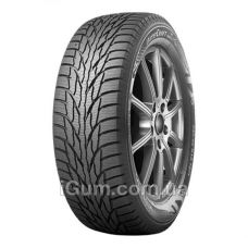 Шины 225/65 R17 Marshal WinterCraft SUV Ice WS-51 225/65 R17 106T XL