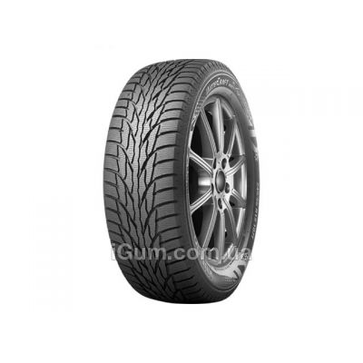 Шины Kumho WinterCraft SUV Ice WS-51