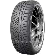Шины 225/65 R17 Marshal WinterCraft SUV WS-71 225/65 R17 106H XL