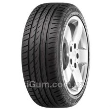 Шины 215/45 R17 Matador MP-47 Hectorra 3 215/45 ZR17 91Y XL