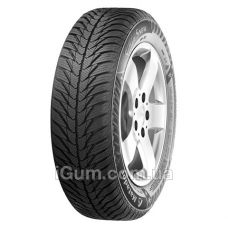 Шины Matador MP-54 Sibir Snow 155/65 R14 75T