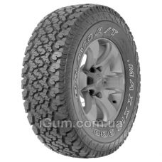 Шины 265/65 R17 Maxxis AT-980 265/65 R17 117/114Q