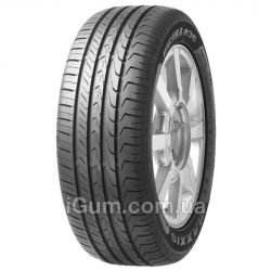 Шины Maxxis M36+ Victra