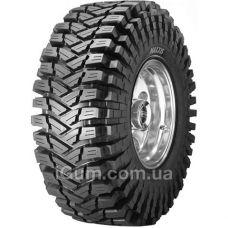 Всесезонные шины Maxxis Maxxis M8060 Trepador 31/10,5 R15 109Q 6PR