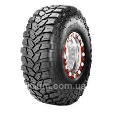 Всесезонные шины Maxxis Maxxis M8060 Trepador Radial 35/12,5 R16 121Q 8PR
