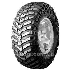 Всесезонные шины Maxxis Maxxis M8080 Mudzilla 31/11,5 R15 110K 6PR