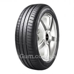 Шины Maxxis ME-3 Mecotra