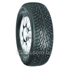 Шины 225/60 R17 Maxxis NS-5 Premitra Ice Nord 225/60 R17 103T XL
