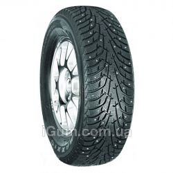 Шины Maxxis NS-5 Premitra Ice Nord