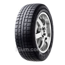 Шины 155/70 R13 Maxxis SP-3 Premitra Ice 155/70 R13 75T
