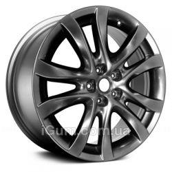 Диски Mazda OEM 9965087590