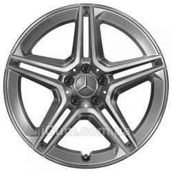 Диски Mercedes OEM A2234011300