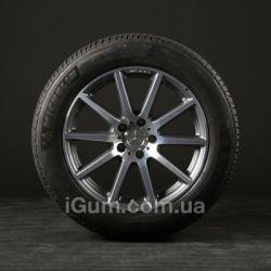 Диски Mercedes OEM A4634011800