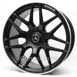 Диски Mercedes OEM A46938658