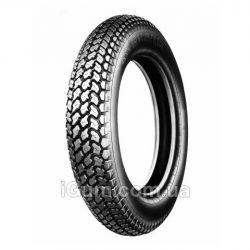 Шины Michelin ACS