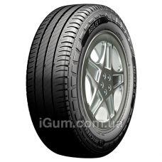 Шины 225/70 R15 Michelin Agilis 3 225/70 R15C 112/110S