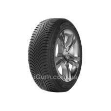 Зимние шины Michelin Michelin Alpin 5 G1 195/65 R15 91H