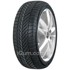 Шины 215/45 R17 Michelin Alpin 6 215/45 R17 91V XL