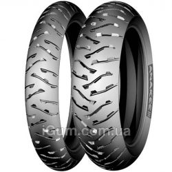Шины Michelin Anakee 3