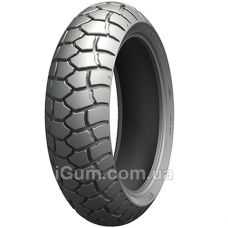 Всесезонные шины Michelin Michelin Anakee Adventure 110/80 R19 59V