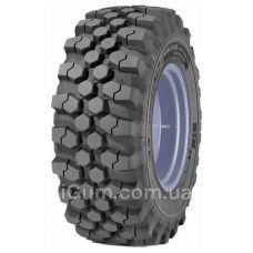 Шины Michelin Bibload Hard Surface (индустриальная) 440/80 R28 163A8