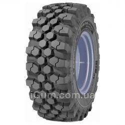 Шины Michelin Bibload Hard Surface (индустриальная)