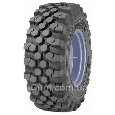 Шины Michelin Bibload Hard Surface (индустриальная) 480/80 R26 167A8