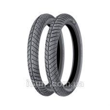 Летние шины Michelin Michelin City Pro 100/80 R16 50P
