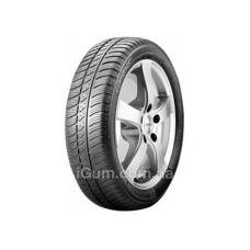 Летние шины Michelin Michelin Compact 145/60 R13 65T