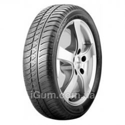 Шины Michelin Compact