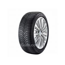Шины 225/65 R17 Michelin CrossClimate 225/65 R17 106V XL