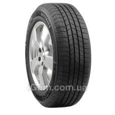 Летние шины Michelin Michelin Defender 215/60 R17 96T