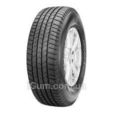 Всесезонные шины Michelin Michelin Defender LTX M/S 255/65 R18 120/117R
