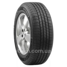 Всесезонные шины Michelin Michelin Defender XT 205/70 R15 96T