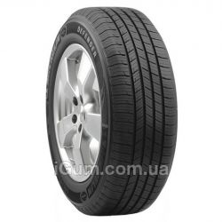 Шины Michelin Defender XT