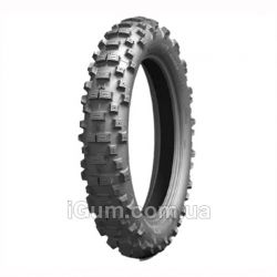 Шины Michelin Enduro Xtrem