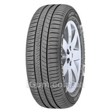 Шины 195/50 R15 Michelin Energy Saver Plus 195/50 R15 82T