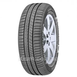 Шины Michelin Energy Saver Plus