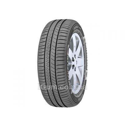 Шины Michelin Energy Saver Plus 205/60 R16 92H