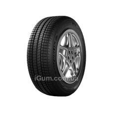 Летние шины Michelin Michelin Energy E-V 185/65 R15 88Q