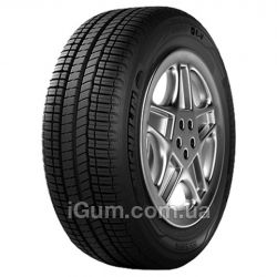 Шины Michelin Energy E-V
