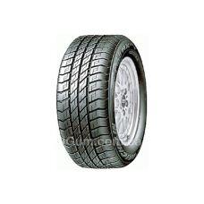 Летние шины Michelin Michelin Energy MXV3A 185/65 R14 86H