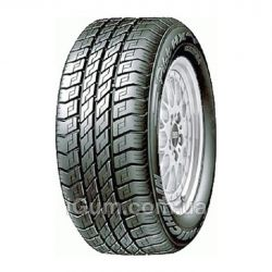Шины Michelin Energy MXV3A